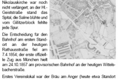 SituationRosenheim1855