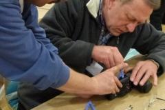 08--RepairCafeRosenheim